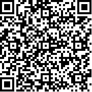 启明星浏览器 v1.1.6