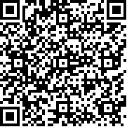 阿里通网络电话 Alicall V3.2.8