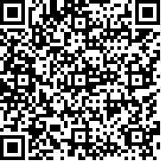 财客家庭理财记账(caakee) v1.9.99