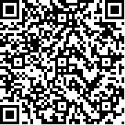 AVG杀毒软件(Antivirus Pro) v2.10