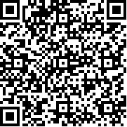 [百度新闻网]百度新闻客户端官方版
