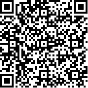 友友通讯录 v1.2.1