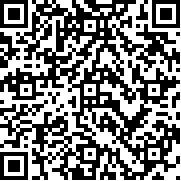 网络信号信息(Network Signal Info) v1.50