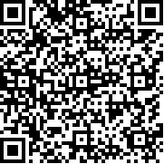 搜狐娱乐 v1.0 For Andriod