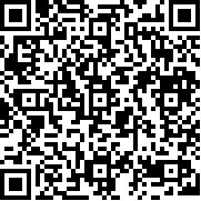 自动运行管理(Autorun Manager) v3.2.3