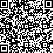 湖畔 v2.0.3 for 酷派大神F2全高清版(8675-FHD)