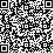 7Zipper文件管理器 v1.2.7