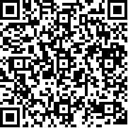 英语语法高考真题集(1) For Android