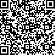 省钱通(免费网络电话)官方版|省钱通(免费网络电话)安卓手机版
