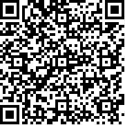 欧朋浏览器官方版下载|欧朋浏览器手机版|欧朋浏览器中文版