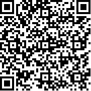 省电任务管理器(Power Task Manager) v6.6.4