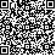 手机加速器 v1.1.7