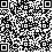 知天气官方最新版|知天气安卓手机版 for HTC 新渴望8系Desire 820