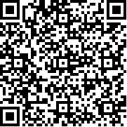 N7 Music Player v1.2.1