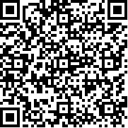 [中国移动杀毒先锋]手机安全先锋官网最新版