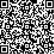 91星火英语 v1.3.2 for 华为荣耀3X畅玩版(G750-T01)