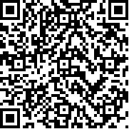股票雷达 for 华为荣耀3X畅玩版(G750-T01)