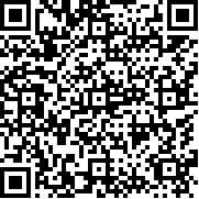 宝宝图卡水果篇 v1.1