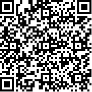 唱吧安卓手机版下载|唱吧官方最新版下载