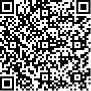 中医偏方宝典v2.1.20