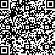 口袋购物(逛淘宝) v2.5