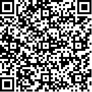 鲁大师2015官方下载_鲁大师官网下载 for 三星SCH-i889