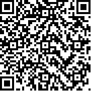 宝软阅读器 v1.1