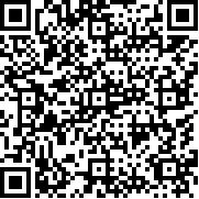 高中英语人教版必修二(Android)