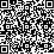 海卓手机加速 v1.1.1