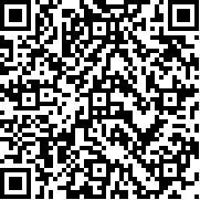 智能闹钟 Sleep as Android FULL  v20121016