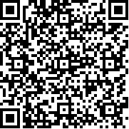 网易云阅读安卓版|网易云阅读2014手机最新版