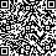 唯品会官网下载_唯品会手机客户端下载