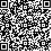 炫酷格斗勇士转盘解锁 v1.0