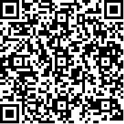 360通讯录 v1.3.7