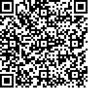 CNTV中国网络电视台 v3.2