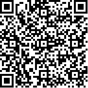 清爽透明桌面 Atom Launcher v1.4.1