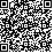 驾考宝典 v2.7.6(2013驾驶员考试题库)