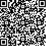 QQ财付通 v2.4.1 for 华为荣耀3X畅玩版(G750-T01)
