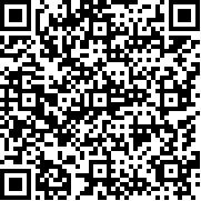 爱说说语音助手 v1.4.2
