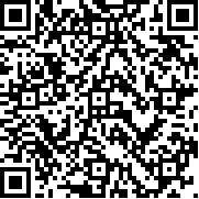 无线电扫描仪 Scanner Radio Pro v3.9.3