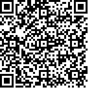 CC短信拦截 v0.0.4.6