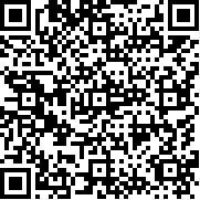安卓壁纸主题 v1.0