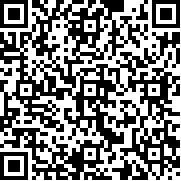 山东手机台 v1.5