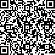 Buzz桌面 Buzz Launcher v1.5.1.25