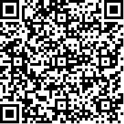 美发秀秀 v3.8 for 华为荣耀3X畅玩版(G750-T01)
