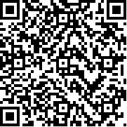 sky省钱电话 v2.6.3
