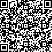 海卓手机管家 v1.0 beta9