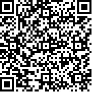 [���� S5830 ROM]���� S5830 4.2.2 CM10.1�����ȶ���ROMˢ���