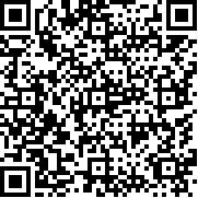 [安卓驾照模拟考试]众悦学车网交规模拟考试 v1.1