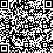 忍者短信 Ninja SMS v1.5.3